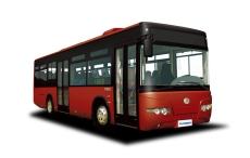 ZK6108HGC yutong bus(Autobús Urbano,)