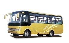 ZK6752DFA9 yutong bus()
