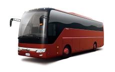 ZK6122H9(HN9) yutong bus(Autobús Turístico,)