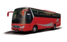 ZK6120D1 yutong bus()