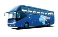 ZK6147H yutong bus()