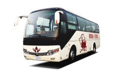 ZK5152XYL1 yutong bus()