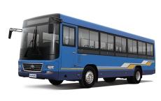 ZK6100NGA9 yutong bus()